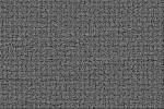 redacted-001.jpg