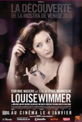 concours-louise-wimmer.jpg