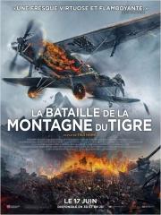 la bataille de la montagne du tigre de tsui hark,cinéma