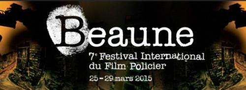 beaune2015-610x225.jpg