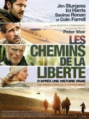 jeu cinéma,studio ciné live,cannes 2011