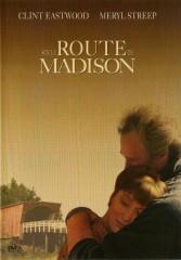 route_de_madison.jpg
