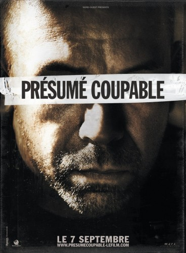 Presume-Coupable-affiche-736x1000.jpg