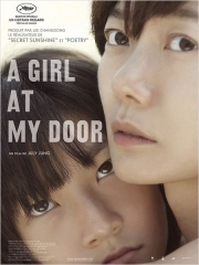 A GIRL AT MY DOOR de Julie Jung, Doona Bae, Kim Sae-Ron, Song Sae-Byeok,cinéma,