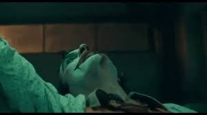 joaquin phoenix, joker, cinéma