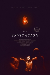 THE_INVITATION_Poster-Final-691x1024.jpg