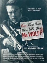 mr wolff de gavin o'connor,cinéma,ben affleck,jk simmons,anna kendrick
