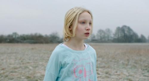 annonay 2020 - benni de nora fingscheidt,cinéma