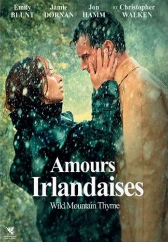 Amours_Irlandaises.jpg