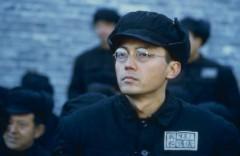le_dernier_empereur_the_last_emperor_1986_diaporama.jpg