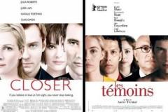 closer-temoins-443816.jpg