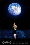 affiche-another-earth-2011-1.jpg