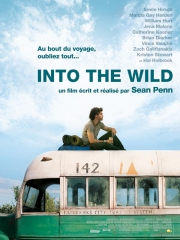 into the wild,cinéma