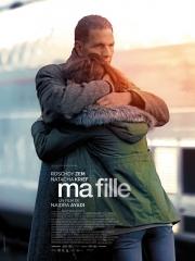 mafille2018.jpg