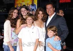 Arnold_Schwarzenegger_Maria.jpg