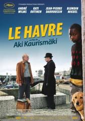 année cinéma,bilan 2011 cinéma