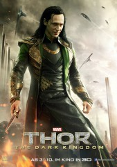 Thor-The-Dark-World-Affiche-LOKI-Dark-Darkness.jpg