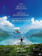 midway de roland emmerich,cinéma,l'audition d'ina weisse, DONNE-MOI DES AILES de Nicolas Vannier,