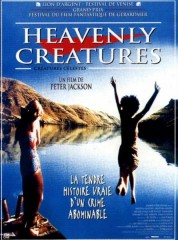Heavenly-Creatures.jpg