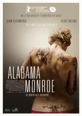 les meilleurs films de 2012