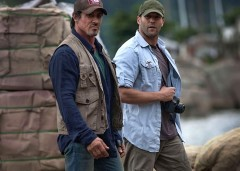 the-expendables-image-1-grand-format.jpg
