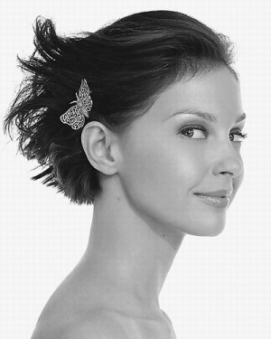ashley-judd-20040429-1646.jpg