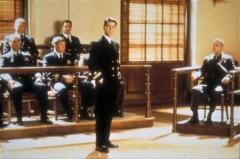 des_hommes_d_honneur_a_few_good_men_1992_reference.jpg