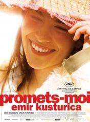 promets moi,cinéma