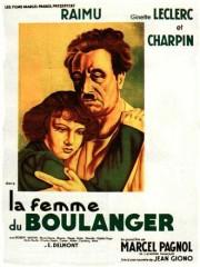 la_femme_du_boulanger_med.jpg