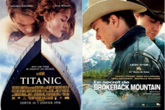 titanic-secret-brokeback-mountain-444379.png