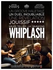 Whiplash-affiche.jpg