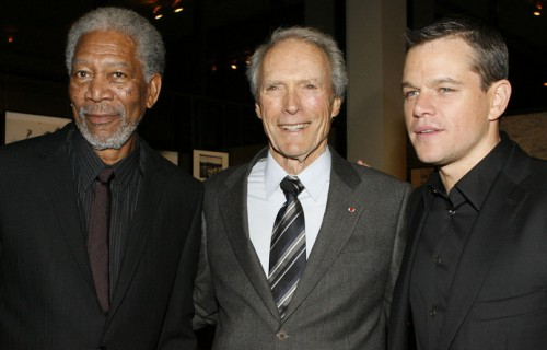 Film-Invictus-Morgan-Freeman-Matt-Damon-Clint-Eastwood_pics_809.jpg