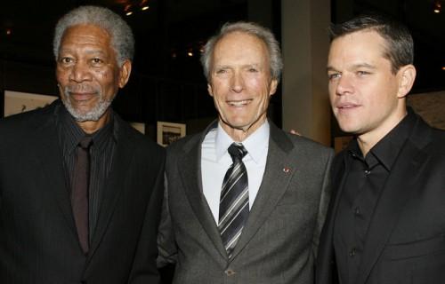 Film-Invictus-Morgan-Freeman-Matt-Damon-Clint-Eastwood_pics_809.jpg
