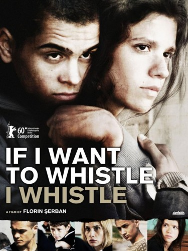 Watch-If-I-Want-to-Whistle-I-Whistle-Movie-Online.jpg