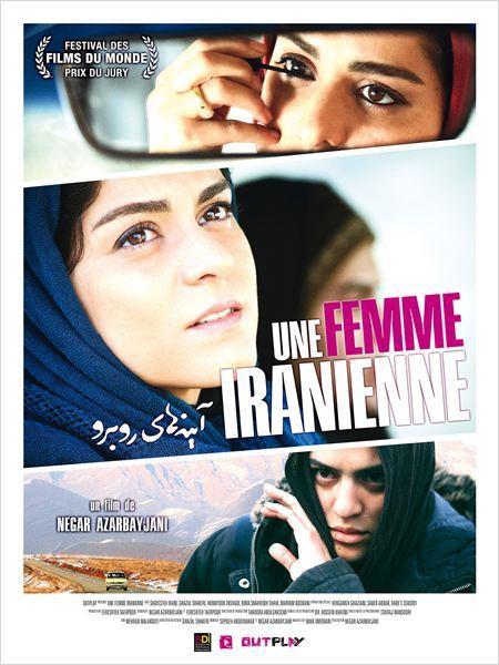 cherche femme iranienne Gennevilliers
