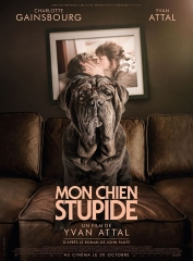 les miserables de ladj ly,haut les filles de françois armanet,mon chien stupide d'yvan attal,une chanson douce de lucie borleteau,cinéma,festival effervescence mâcon 2019
