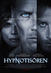 The-Nordic-Countries-hypnotisoren.jpg
