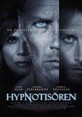 The-Nordic-Countries-hypnotisoren.jpg