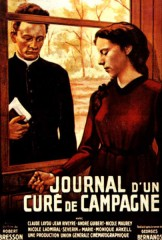 affiche_journal_d_un_cure_de_campagne_1951_1.jpg