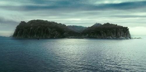 shutter-island-trailer1-image17-grand-format.jpg