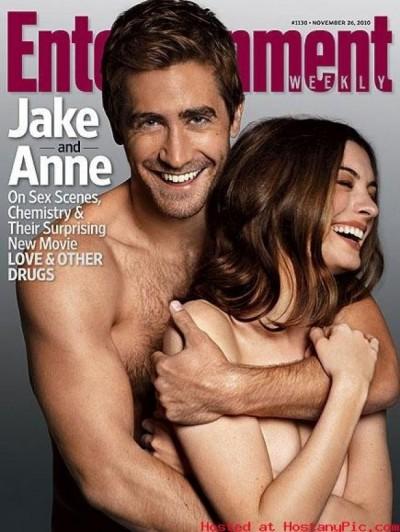 anne-hathaway-jake-gyllenhaal-image-400942-article-ajust_650.jpg