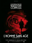 l-homme-sans-age-youth-without-youth-14-11-2007-14-12-2007-6-g.jpg