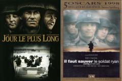 jour-plus-long-faut-sauver-soldat-ryan-446996.png