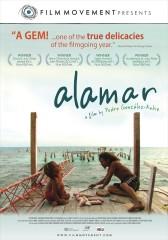 Alamar_poster_hi(1).jpg