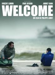 welcome,cinéma,philippe lioret,vincent lindon