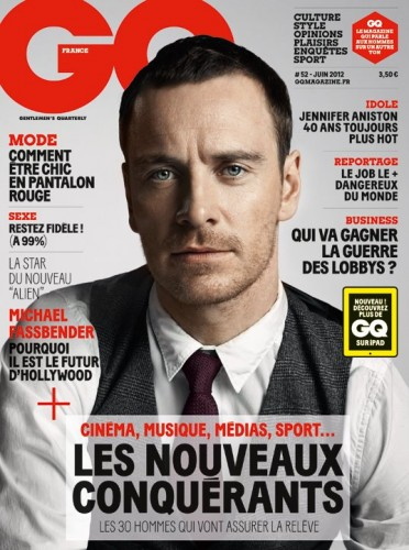 gq-france-june-2012-michael-fassbender.jpg