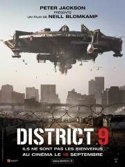 district 9,neill bomkamp,shartlo copley,cinéma