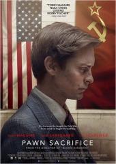 LE PRODIGE D'Edward Zwick , cinéma, Tobey Maguire, Liev Schreiber, cinéma