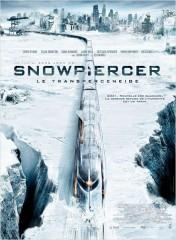 snowpiercer,le transperceneige de bong joon ho,chris evans,song kang-ho,ed harris,cinéma