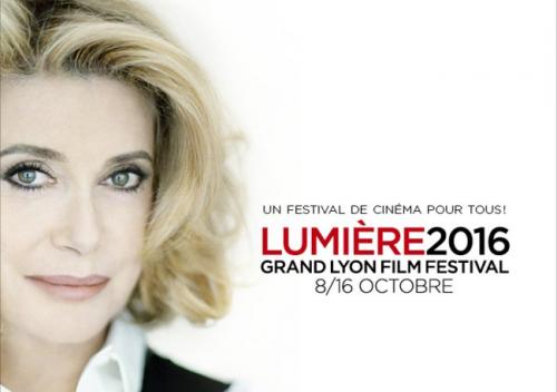 Catherine-Deneuve-Affiche-festival-Lumiere-2016-mercredi-20-juin-2018_image-gauche.png